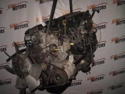 Двигатель в сборе. Toyota: Crown, Verossa, Mark II, Cresta, Altezza, Chaser Двигатель 1GFE