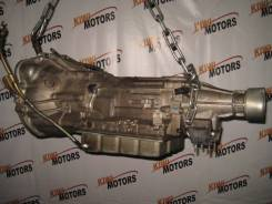 АКПП. Toyota: Chaser, Altezza, Cresta, Crown, Mark II, Verossa Двигатель 1GFE