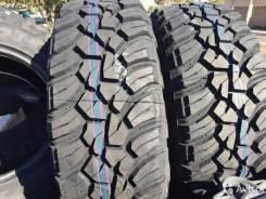 General Tire Grabber X3. Летние, без износа, 4 шт. Под заказ