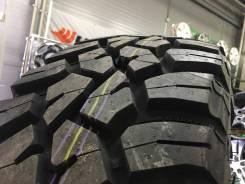 General Tire Grabber X3. Грязь MT, без износа, 4 шт. Под заказ