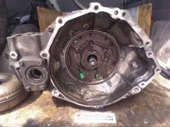 АКПП. Chrysler Voyager Двигатели: CHRYSLER, EGA. Под заказ