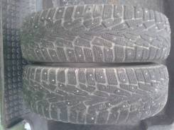 Cordiant Snow Cross, 185/65 R14