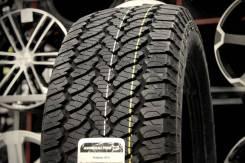 General Tire Grabber AT3. Летние, без износа, 4 шт. Под заказ