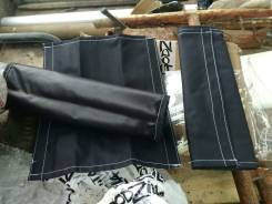 Пыльники амортизатора (универсальные, тканевые) для всех квадроциклов