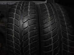 GT Radial Savero. Всесезонные, 2011 год, износ: 30%, 2 шт