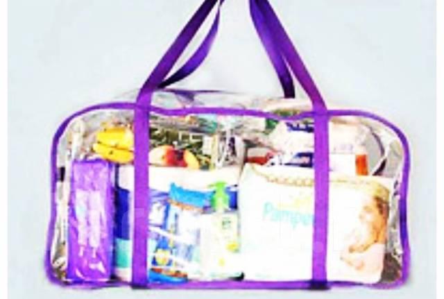 053f5cc14c0b Готовая сумка в роддом