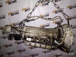 АКПП. Toyota: Chaser, Cresta, Crown, Supra, Mark II, Brevis, Verossa Двигатель 1JZGE
