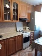 1-комнатная, улица Надибаидзе 11. Чуркин, 36кв.м. Комната