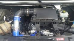 Mercedes-Benz Sprinter 515. Продается Мерседес Спринтер, 4 000 куб. см., 20 мест