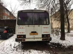 ПАЗ. Продаётся автобус 332050R, 4 670 куб. см., 28 мест