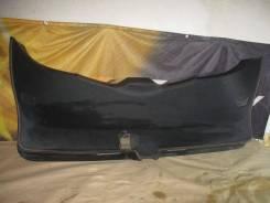 Обшивка крышки багажника Infiniti FX (S50) 2003-2007 VQ35 V-3.5 283 л.с.