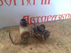 Мотор бачка омывателя Honda Civic Ferio