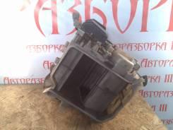 Корпус радиатора печки Honda Civic Ferio