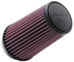 Фильтр нулевого сопротивления. Toyota Cresta, JZX100, GX105, LX100, JZX105, JZX101, GX100 Toyota Chaser, JZX100, GX105, LX100, SX100, JZX105, JZX101...