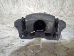 Суппорт тормозной. Nissan Pulsar, FN15 Двигатель GA15DE