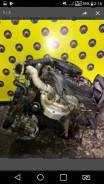 Продам двигатель 3EFE