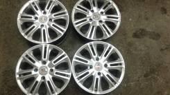 Шины и диски. Honda CR-V, RM1, RE5, RM4 Двигатели: R20A, R20A9, K24A, K24Z7