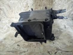 Радиатор отопителя. Nissan Pulsar, FN15 Двигатель GA15DE