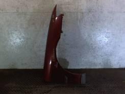 Крыло Mazda 626 1992-1997, правое