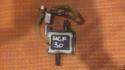 Антенна навигации Lexus ls430 ucf30. Lexus LS430, UCF30 Toyota Celsior, UCF31, UCF30 Двигатель 3UZFE