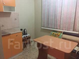 3-комнатная, Плеханова 87. Центр, частное лицо, 61 кв.м.