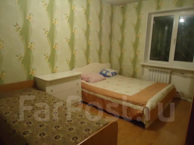 аренда квартиры в солнечном комсомольск на амуре