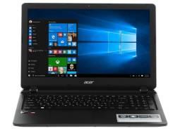 """Acer Aspire. 15.6"""", 2 500,0ГГц, ОЗУ 6144 МБ, диск 1 000 Гб, WiFi, Bluetooth, аккумулятор на 4 ч."""