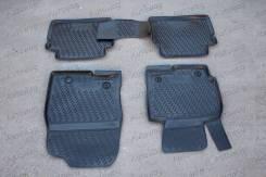 Коврик. Mazda CX-5, KE, KE2AW, KE2FW, KE5FW, KEEFW, KE5AW, KEEAW Двигатели: PYVPS, SHVPTS, PEVPS
