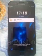 Samsung Galaxy A7 SM-A720F. Б/у