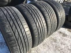 Bridgestone Potenza RE050A. Летние, 2009 год, износ: 5%, 4 шт. Под заказ