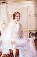 Свадебный, семейный и детский фотограф Зарубина Елена! Выгодная цена!