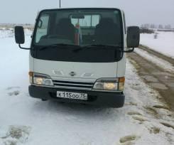 Isuzu Elf. Продается грузовик , 3 100 куб. см., 2 000 кг.