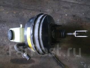 Цилиндр главный тормозной. Toyota Mark II, JZX110 Двигатель 1JZGTE