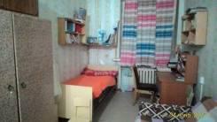 Комната, улица Хетагуровская 16. Ленинский, агентство, 16 кв.м.