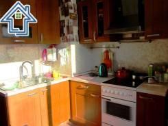 2-комнатная, улица Муравьева-Амурского 7/9. Гайдамак, проверенное агентство, 48 кв.м. Интерьер