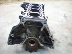 Блок цилиндров. Honda: CR-X del Sol, HR-V, Civic, Domani, Civic Ferio, Partner Двигатель D16A