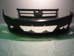 Geely MK Cross: Бампер передний MKCross 101800611251