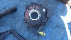 Srs кольцо. Nissan Juke, YF15, NF15, F15 Двигатели: MR16DDT, HR15DE, HR16DE