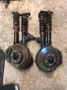 Амортизатор. Nissan Cedric, MY34, HY34, ENY34