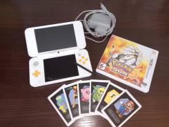 Nintendo DS-series