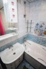 3-комнатная, улица Комсомольская 71 кор. 4. частное лицо, 61 кв.м.