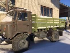 ГАЗ 66. Продается , 4 254 куб. см., 4 000 кг.