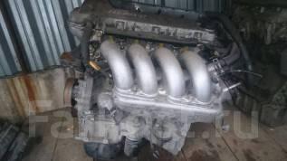 Двигатель в сборе. Toyota: WiLL VS, Matrix, Celica, Corolla Runx, Corolla, Voltz, Corolla Fielder, Allex Двигатели: 2ZZGE, 1ZZFE, 1NZFE
