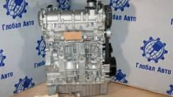 Двигатель в сборе. Volkswagen Caddy, SAA, SAB, SAH, SAJ Volkswagen Jetta Volkswagen Golf, 5G1, AM1, AU1, BA5, BX5 Volkswagen Polo, 6C1 Seat Toledo, KG...