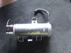 Фильтр паров топлива. Mazda Axela, BK5P Двигатель ZYVE