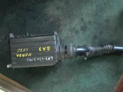 Корпус воздушного фильтра. Honda Logo, GA3 Двигатели: D13B, D13B7