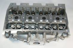 ГБЦ с клапанами 04E103065H VAG 1.4 / 1.6 EA211 оригинал без упаковки. Skoda Yeti, 5L6, 676, 5L7, 677 Skoda Octavia, 5E3, NR3, NL3, 5E5 Skoda Rapid, NH...