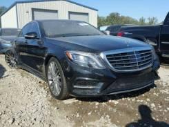 Mercedes-Benz. W222, 278