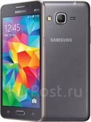 Samsung Galaxy Grand Prime VE SM-G531F. Б/у