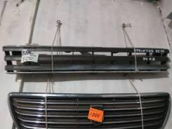 Решетка радиатора. Toyota Sprinter, AE91, CE90, EE90 Toyota Corolla, AE92, CE90, EE90 Двигатели: 1C, 2E, 5AF, 5AFE, 2EE, 4AF, 4AFE